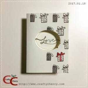 20170118_presents_love.jpg