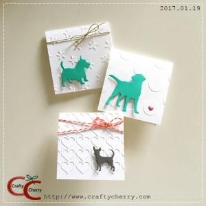 20170119_minicard_dogs.jpg
