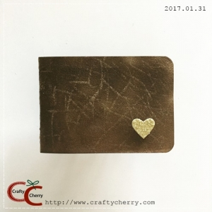 20170131_wallet3.jpg