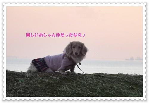 crea170112-9.jpg