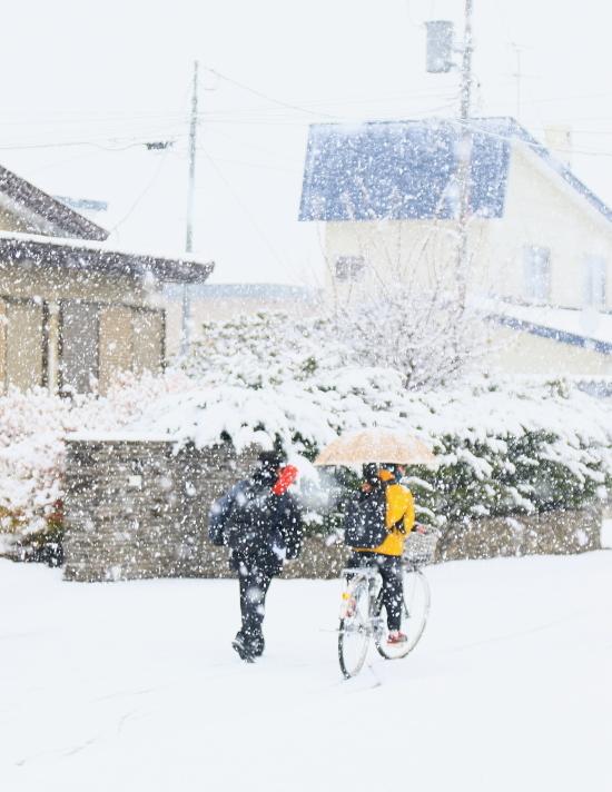 018 雪の中0001