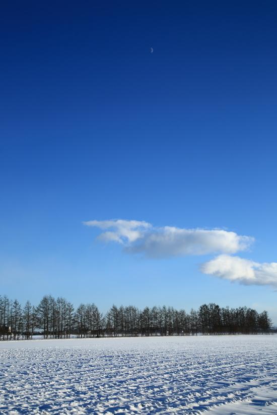 043 三日月と冬景色0001