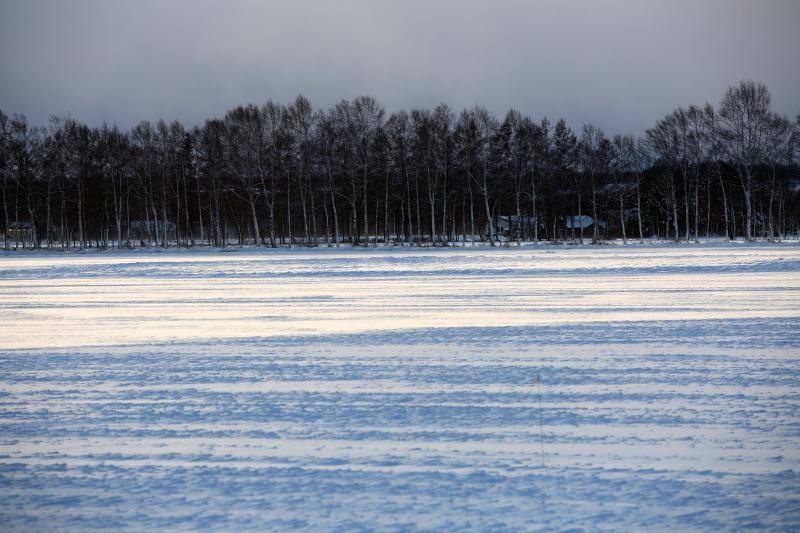 066 冬景色0001