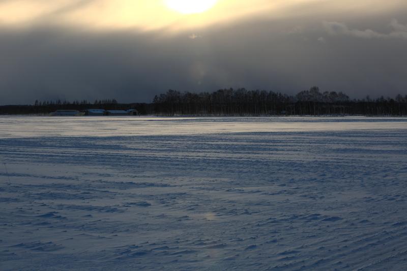 072 冬景色0001