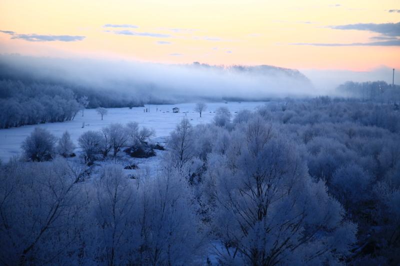 009 霧氷とけ嵐0001