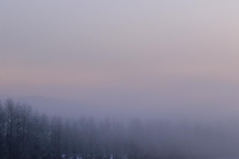 035 毛嵐と霧氷0001