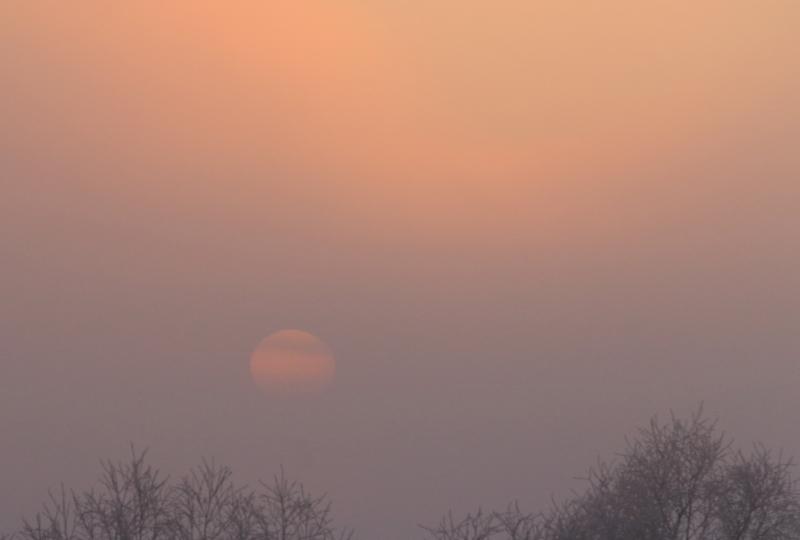 055 毛嵐と太陽0001