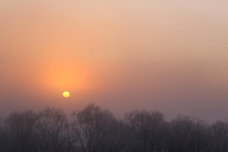 070 毛嵐と太陽0001