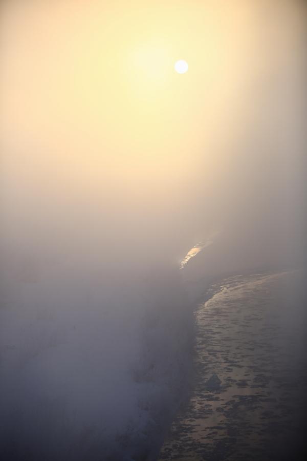176 鈴蘭大橋の毛嵐0001
