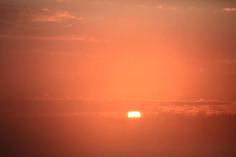 019 川原からの日の出0001