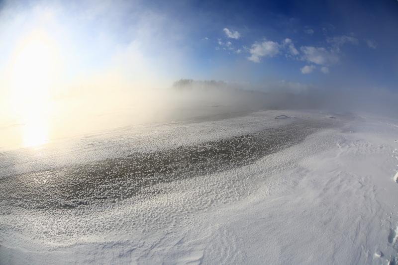 1812 毛嵐とフロストフラワー0001