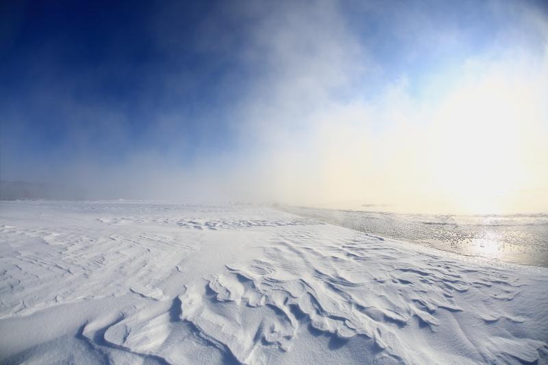 1826 毛嵐とフロストフラワー0001
