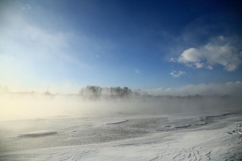 1828 毛嵐とフロストフラワー0001