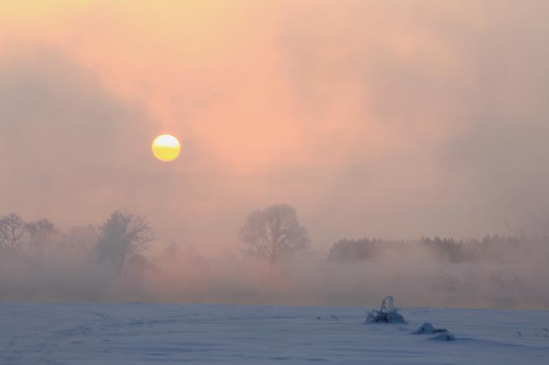 007 川原で見た太陽0001