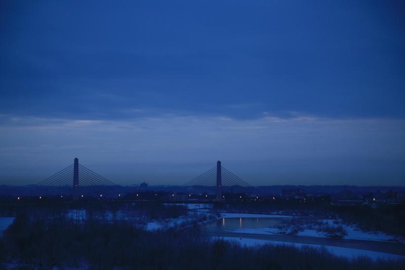 008 鈴蘭大橋から0001