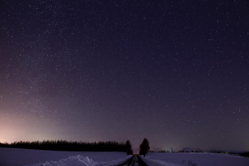 072 満天の星0001