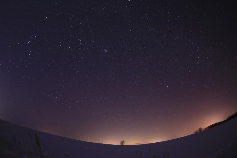 117 満天の星0001