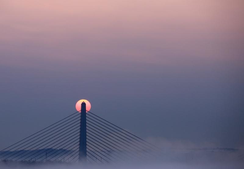 103 鈴蘭大橋から0001
