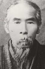 本田親徳2