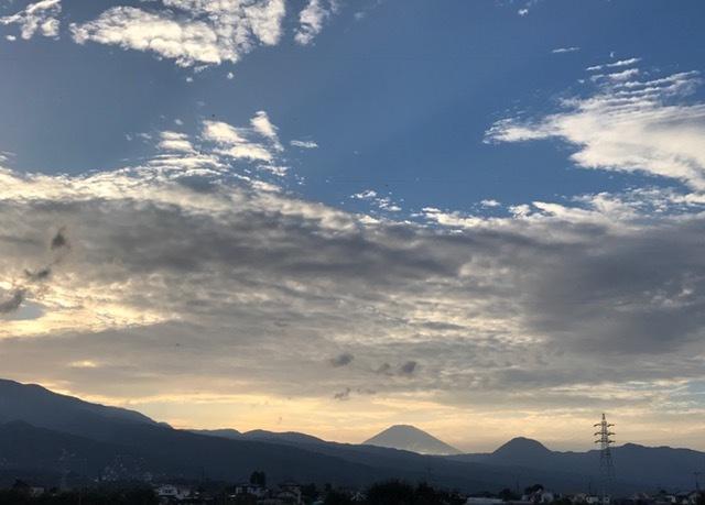 image2富士山青空