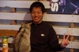 勝浦鵜原ウマノセ (35)