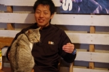 勝浦鵜原ウマノセ (36)