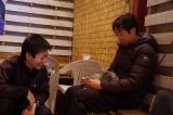 勝浦鵜原ウマノセ (37)
