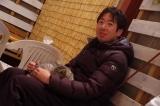 勝浦鵜原ウマノセ (38)