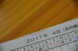 市川ウーパールーパー (5)