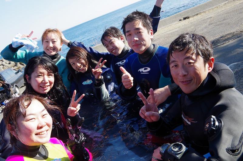 江の浦金しゃぶ (1)