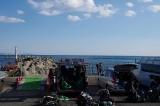 1江の浦ダイビング (2)