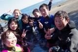 3江の浦ダイビングテトラ (8)