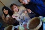 5金目しゃぶしゃぶ出汁 (2)