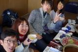 5金目しゃぶしゃぶ出汁 (3)