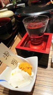 飲み会③ (212x377)