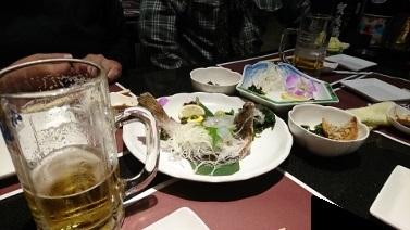 飲み会④ (377x212)
