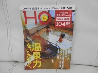 P108000101010101.jpg