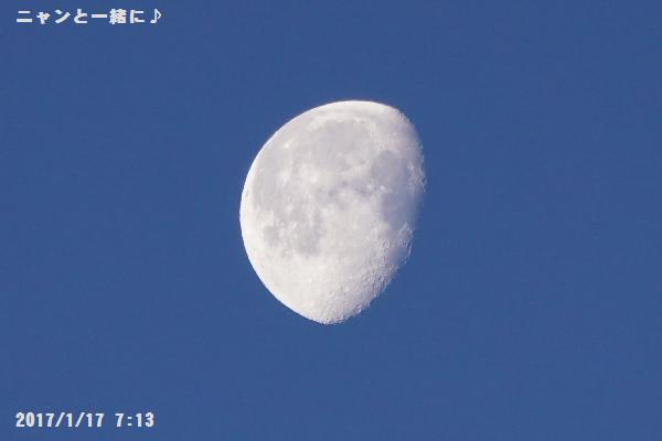 asanotuki117.jpg