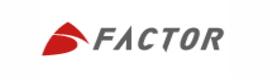 FACTOR(ファクター)の自転車を探す