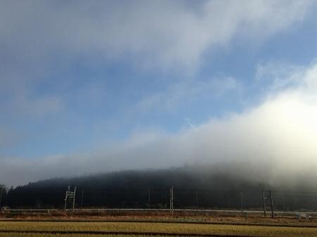 161221朝霧 (2)