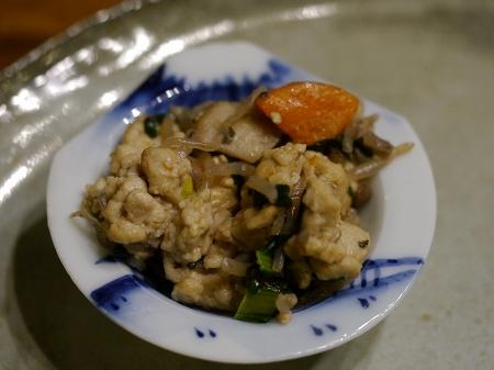 170106正月料理 (6)