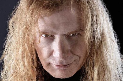 megadeth_dave_mustaine_いつもの怖い顔