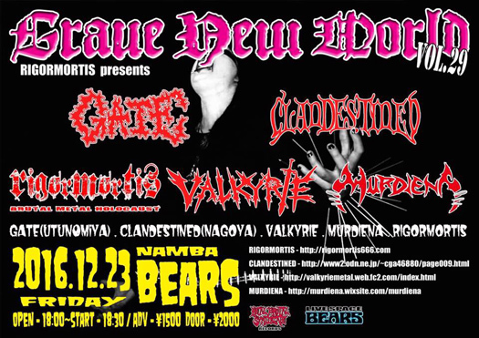 grave_new_world_vol29のフライヤー2016-12-23