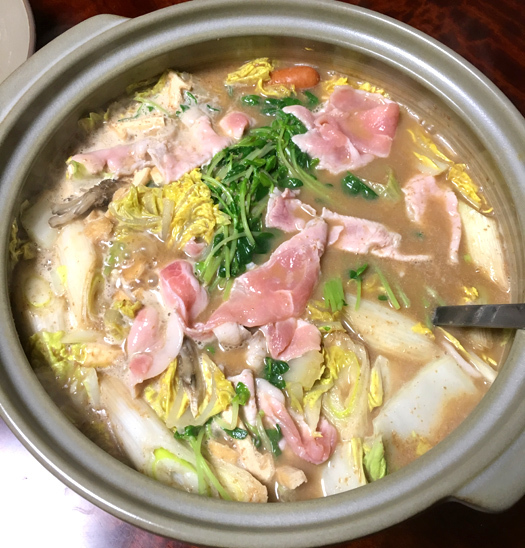 ミツカン_焙煎ごま鍋つゆ中身