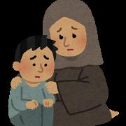 nanmin_chutou_muslim.png