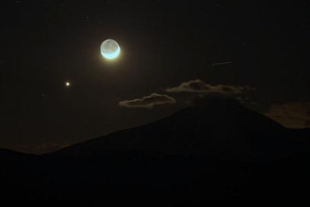 20170102-moon-venus2.jpg