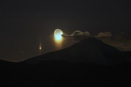 20170102-moon-venus3.jpg