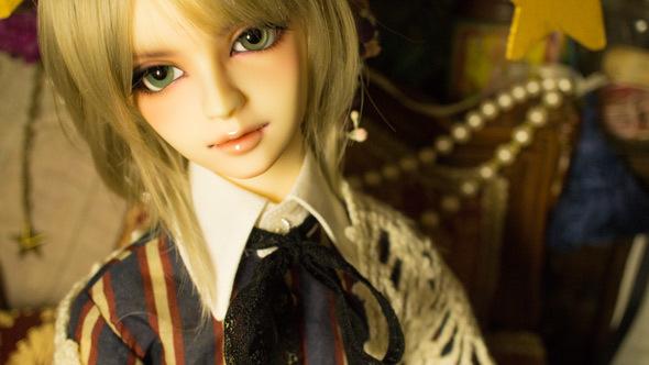 DSC04559.jpg