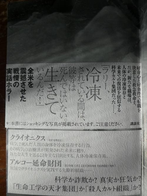 P1610646.jpg
