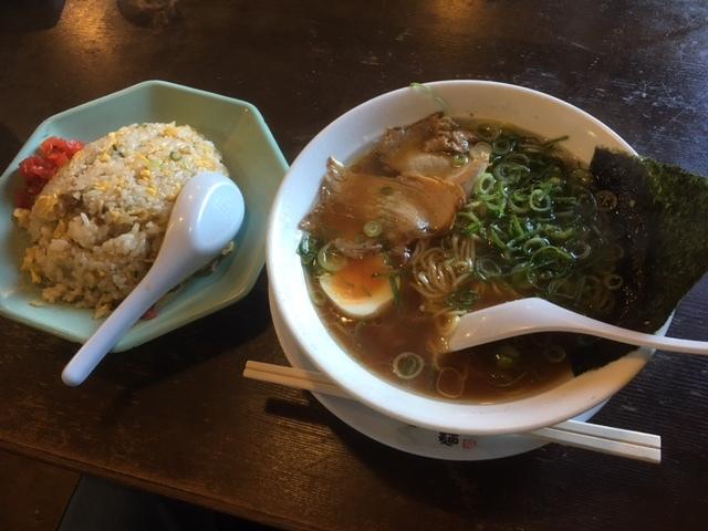 福ちゃん麺3